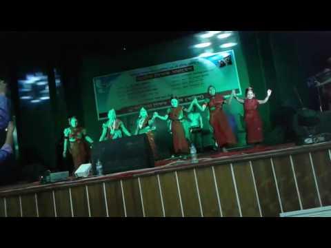 De tali Banglali