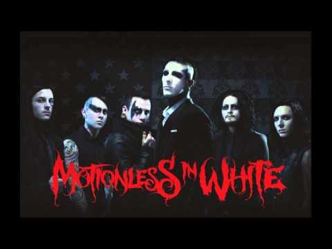 Motionless In White -
