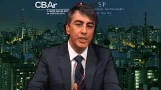 Série soft law: Conflito de interesses, ética e as funções da soft law: Carlos Elias e André Abbud