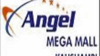 Sethi Group Angel Mega Mall Kaushambi Ghaziabad Location Map Pricelist Floor Plan Review Retail Shop