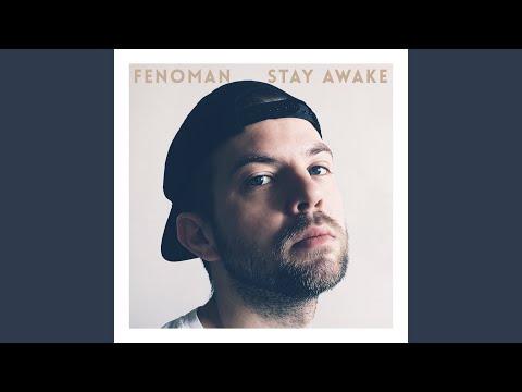 Stay Awake