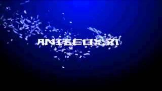 Информационно-развлекательный аниме-портал anigeox.ru(, 2011-04-08T09:27:44.000Z)