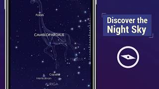 Star Walk 2 Preview