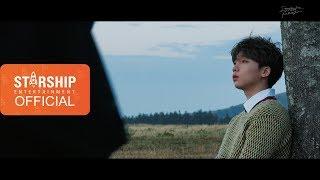 [Making Film] 정세운(JEONG SEWOON) - 나의 바다 (MY Ocean) MV 2편