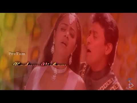 Rasiga Rasiga Pen Rasiga Pen Whatsapp Status Song || Star Movie || A.R.Rahman