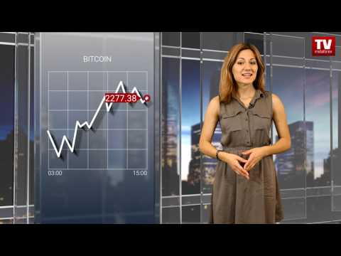 Will Bitcoin Replace USD?  (19.07.2017)