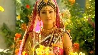 Ram Sita first Meet | The Magical Moment |  Seetha Raman | Ramayanam Tamil Song