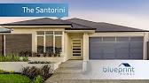 Blueprint homes the altona display home perth youtube blueprint homes 2891 views 220 malvernweather Image collections