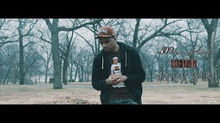 Kiddo - Money Crazy (Official Music Video) Shot By @A309Vision