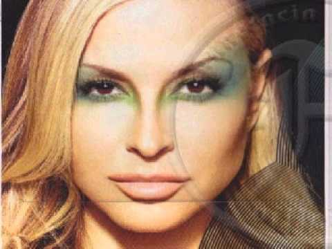 Anastacia---Sweet Child 'oMine---It's a Man's a World----09/11/2012