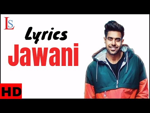 Jawani(Lyrics) : Guri | Deep Jandu Gangland In Motherland Latest Punjabi Songs Lyrics Songs
