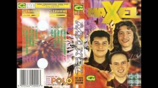 Maxel - Zabłąkany chłopak