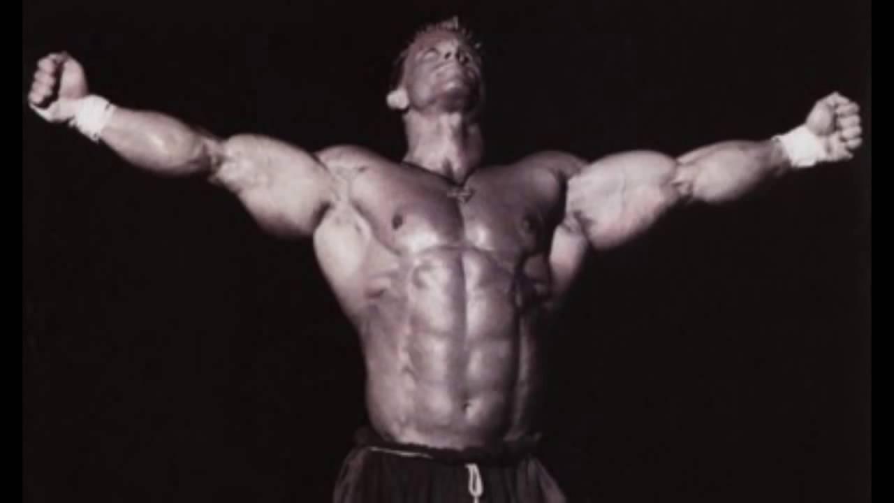 como+aumentar+masa+muscular+sin+engordar