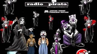Video Radiopirata En Vivo  Bulldog 2014 download MP3, 3GP, MP4, WEBM, AVI, FLV September 2018