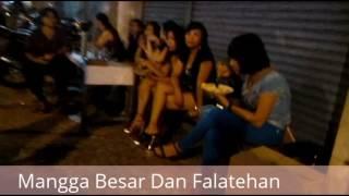 Video Ada Apa ? Mangga Besar Dan Falatehan download MP3, 3GP, MP4, WEBM, AVI, FLV November 2018