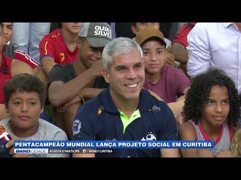 (28/03/2018) Assista ao Band Cidade 1ª edição desta quarta-feira | TV BAND