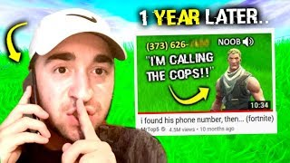 he-fell-for-the-same-prank-1-year-later-fortnite