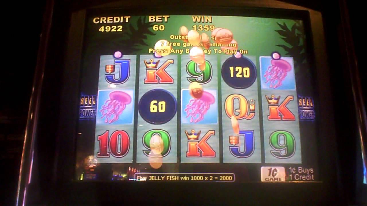 Queen Of Atlantis Slot Machine Download