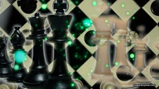 Interference to Illuminati Strategic Movement (Green Ray Completion and the Rainbow Body of Light)