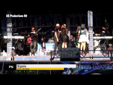 PERMANA NADA LIVE JATIPANCUR EDISI SIANG 05 MEI 2018