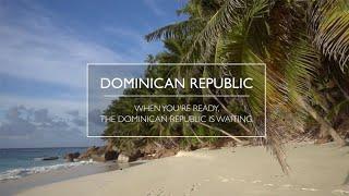 Someday Getaway - Dominican Republic  | Apple Vacations®