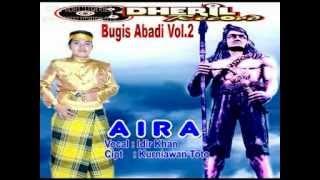 Download lagu aira - idir khan.mp4