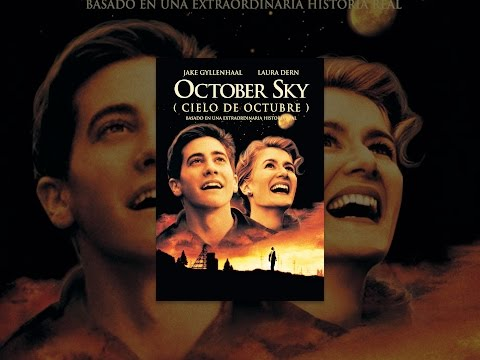 Cielo de Octubre Mp3