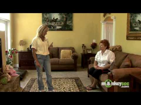 Dog Training - How to Socialize an Unsocial Dog