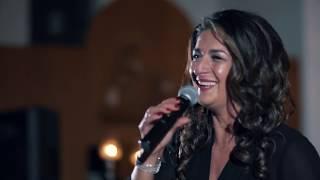 Babylonia - Ahey hlayme - SOS Christmas Charity Concert 2018 (Delbrück, Germany)