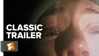 The Blair Witch Project (1999) Trailer #1   Movieclips Classic Trailers
