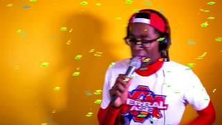 Verbal Ase - Grant Birthday Beatbox