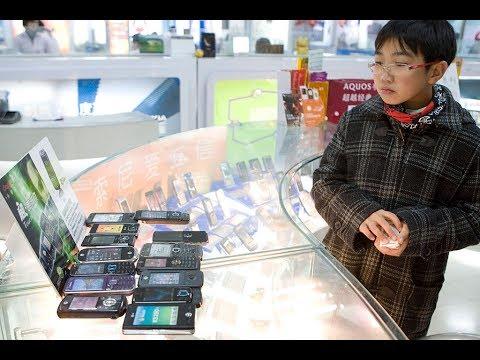 رغبة الأطفال بالتسوق الالكتروني تتضاعف 3 مرات  - نشر قبل 45 دقيقة