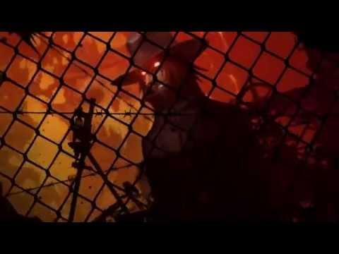 Lapsum gameplay trailer