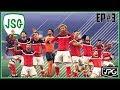 VPG Season 9 | Ep 3 Biggest scoreline of the season?