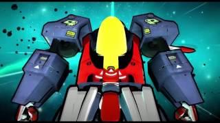Galak-Z Review