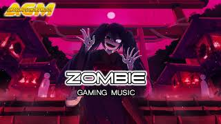 Best Gaming Music Mix 2017 ✪ Ultimate Gaming Music Mix 30minute ♫♫ 2017 Video