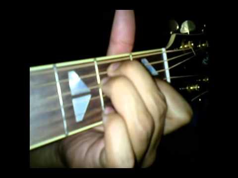 Jamal Abdillah-Derita Cinta Cover