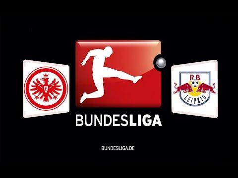 Preview 23. Spieltag | 1. Bundesliga 17-18 | Eintracht Frankfurt vs RB Leipzig | FIFA 18 | German