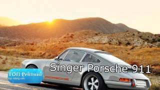 видео Бренд стильных и надежных авто