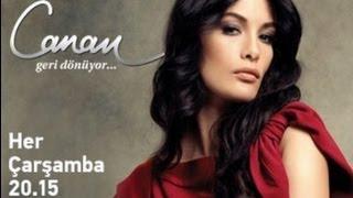 Canan - 1.Bölüm - Tek Parca : 09 Feb, 2011
