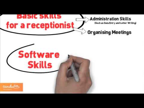 How to Write a Job Description: List the Skills Required