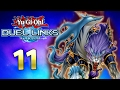 Cerberus Farm Deck | Yu-Gi-Oh! Duel Links #11 | App Let's Play [Deutsch]