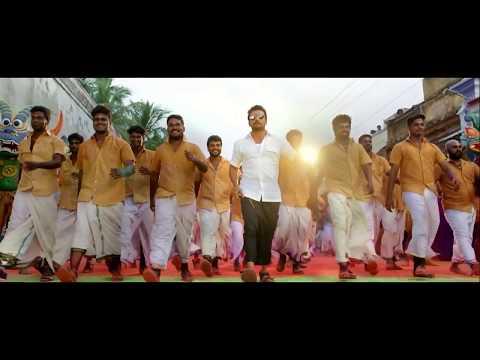 Thaana Serntha Koottam Mass Theme Song(HD) WhatsApp Status
