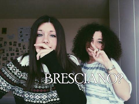 INSEGNIAMO IL BRESCIANO    medleys