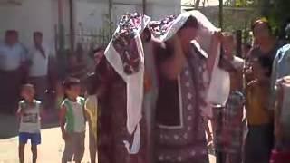 Узбекская песня Свадебные церемонии древних Хорезмийцев Келин салом саломчи Алишчой
