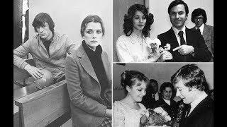 10 самых громких разводов советских и российских знаменитостей