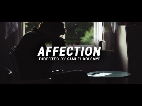 AFFECTION - A short film about a car enthusiasts devotion