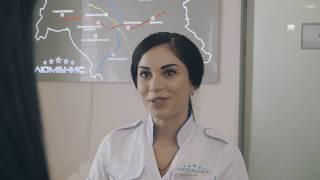 Центр лазерной эпиляции и косметологии «Люменис» на Лукьяновке(, 2017-04-05T11:23:06.000Z)