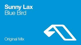 Sunny Lax - Blue Bird
