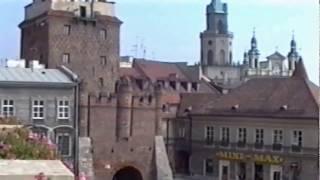 Lublin 8 10 1997 r.